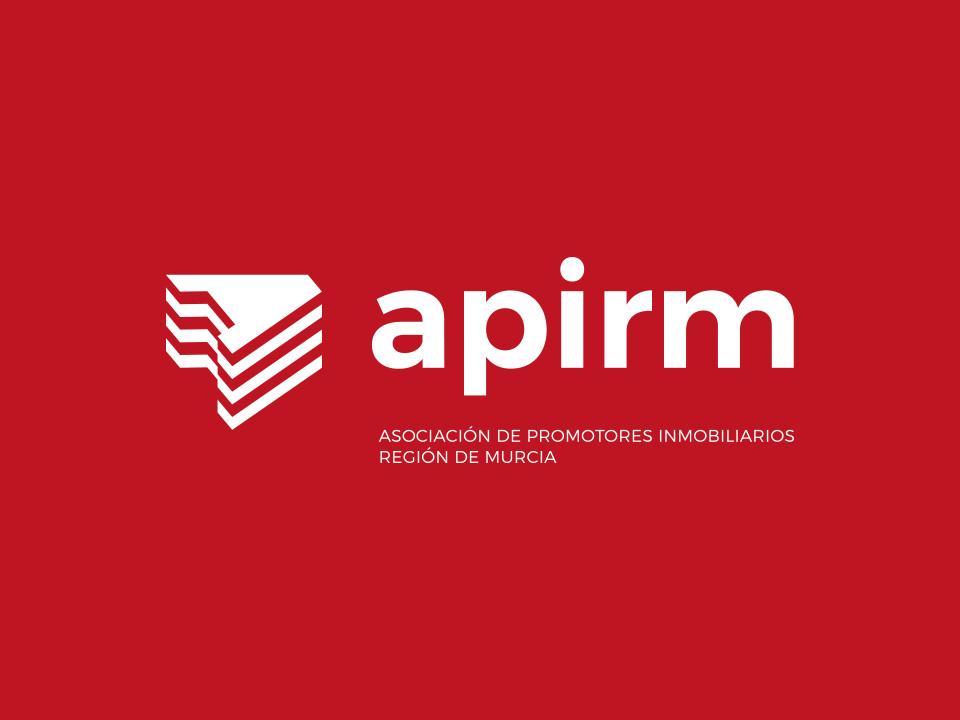 Jornada Cuatrecasas: ARRENDAMIENTOS URBANOS, Marco legal y experiencias judiciales
