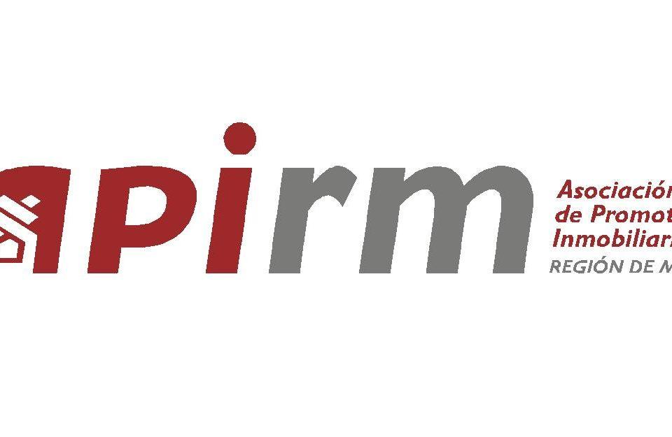 APIRM pone en marcha la Agenda Urbana