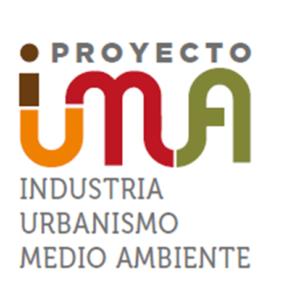 Mesa de debate sobre Urbanismo del Proyecto IUMA: La Segunda Ley de Aceleración Económica