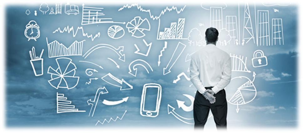 Taller de Perfeccionamiento para promotores: Más ventas por Agentes y Directas a Europeos