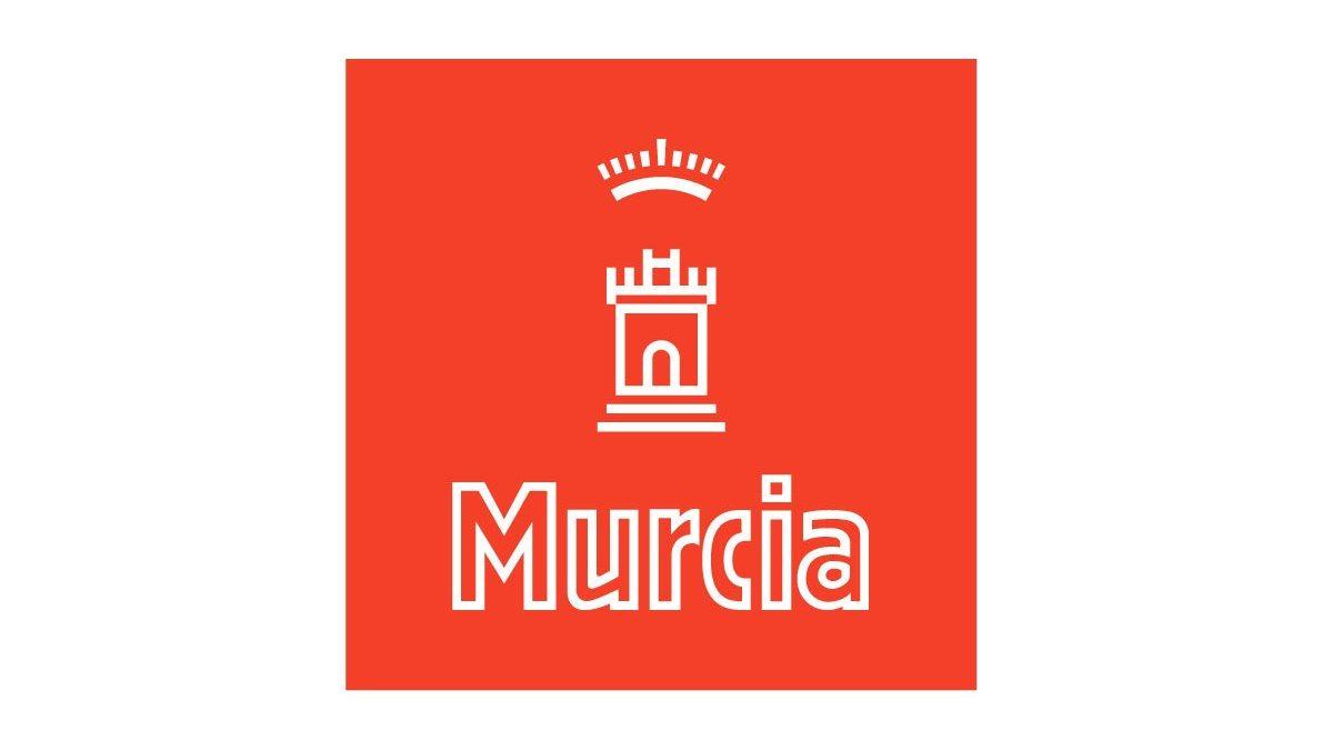 El Ayuntamiento de Murcia subasta una parcela en el CR-5