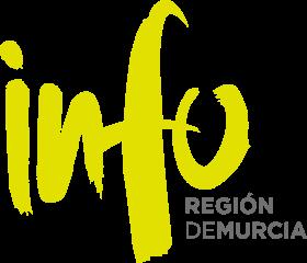 El Instituto de Fomento de la Región de Murcia lanza una nueva convocatoria de ayudas dirigidas a la internacionalización de las empresas de la Región de Murcia