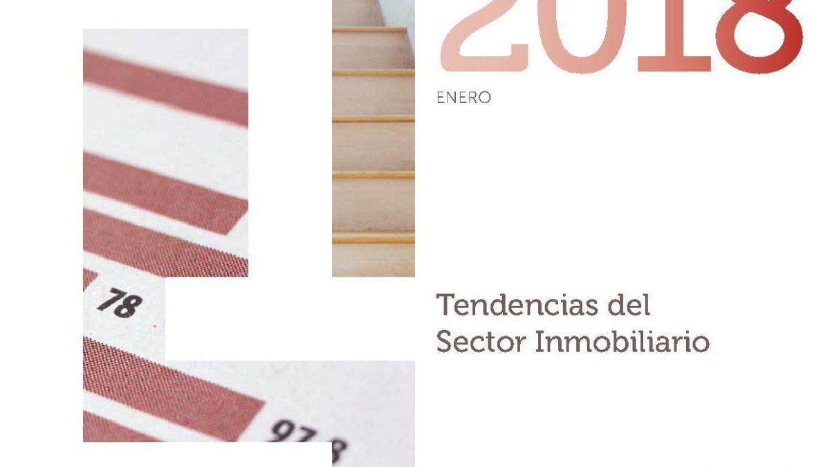 El precio medio de la vivienda nueva en la ciudad de Murcia está en 1.206 €/m², según Sociedad de Tasación