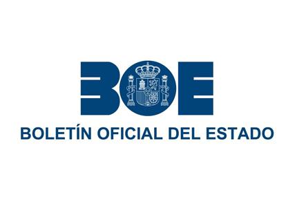 La Delegación de Hacienda de Murcia anuncia una subasta pública de tres solares