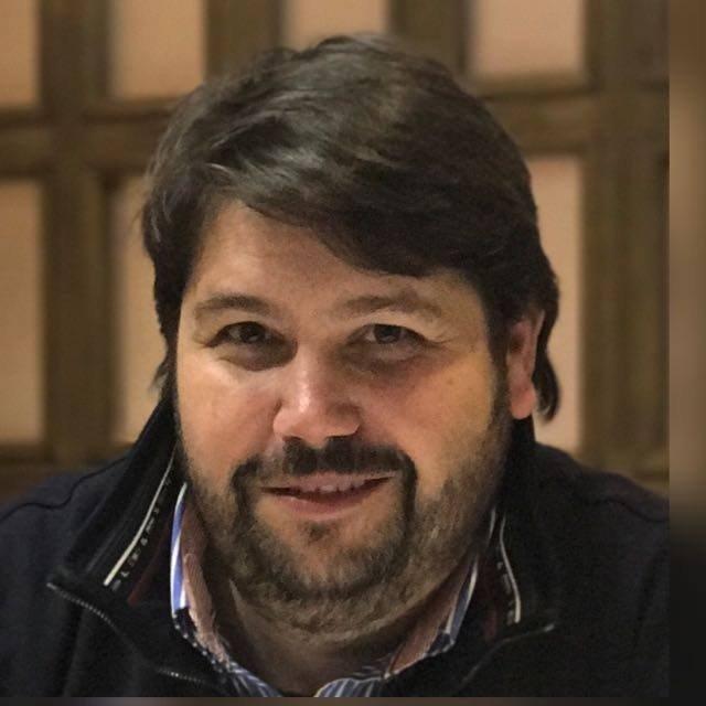 Pedro Bastida, nuevo secretario general de APIRM