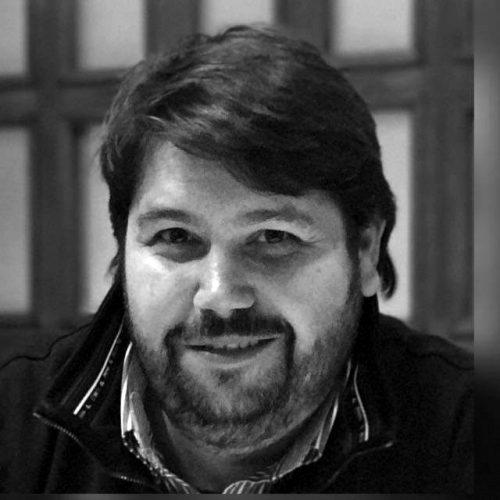 Pedro J. Bastida