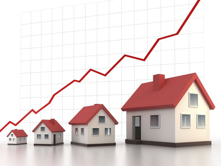 La Región de Murcia registra un aumento de un 15,8% en la compraventa de viviendas durante el mes de noviembre