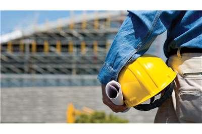 Tabla salarial para el ejercicio 2018 del Sector Construcción y Obras Públicas