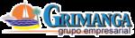 Grimanga