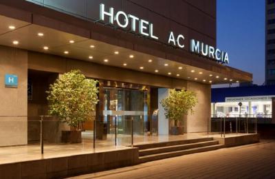 Nuevo Decreto por el que se regulan los establecimientos hoteleros en la Región de Murcia