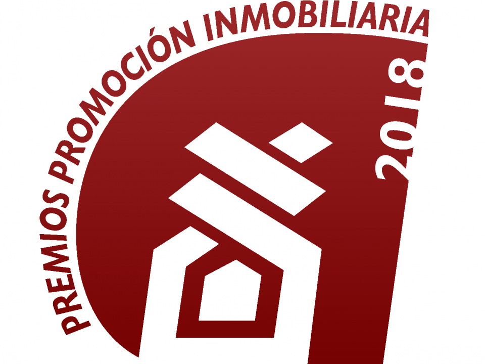 Residencial Salzillo, Edificio Carril de las Palmeras, Hotel Dos Playas  y Pérez Cánovas se llevan los premios inmobiliarios