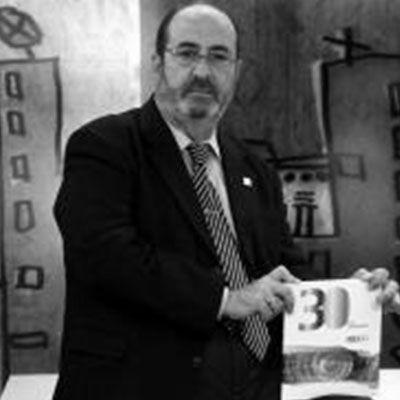 José Egea Celdrán
