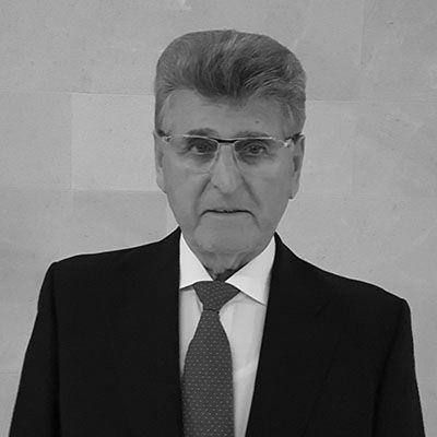 Juan Montiel García