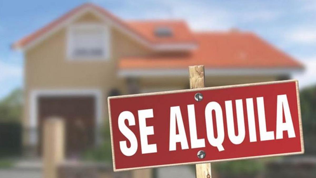 El BOE de hoy publica el Real Decreto-ley de medidas urgentes en materia de vivienda y alquiler