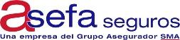 Asefa encabeza el ranking en seguro decenal
