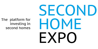 Convocatoria de ayudas para la participación en la Feria Second Home International Expo Amberes