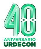 Construcciones Urdecon se suma al colectivo de APIRM