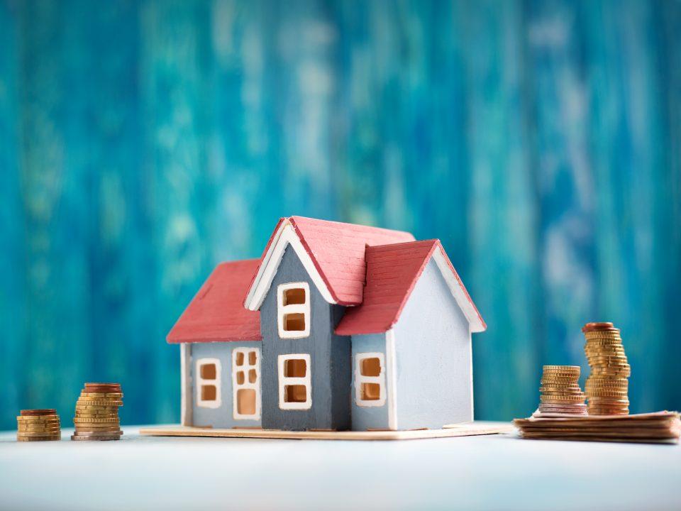 """Jornada """"Últimas novedades a nivel de fiscalidad inmobiliaria"""""""