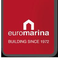 Apirm da la bienvenida a un nuevo asociado: Euromarina