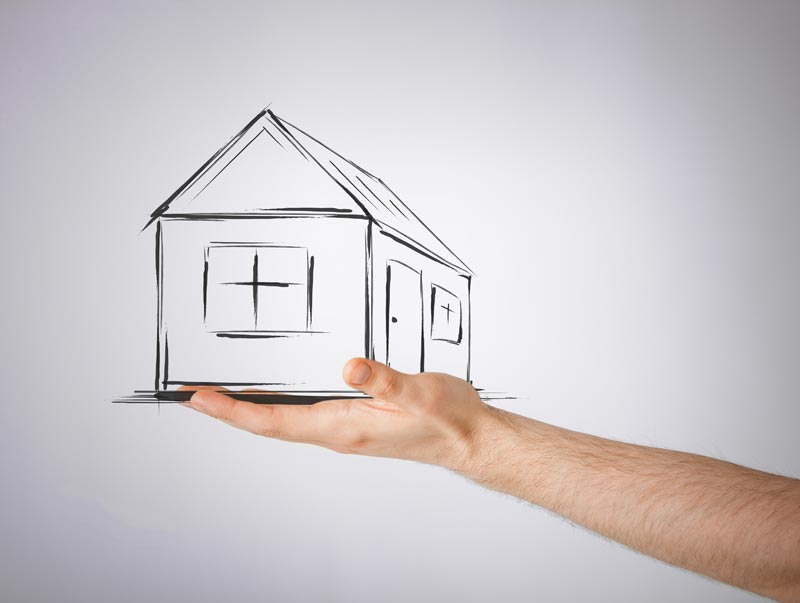 Convocatoria de subvenciones para la promoción de viviendas en alquiler