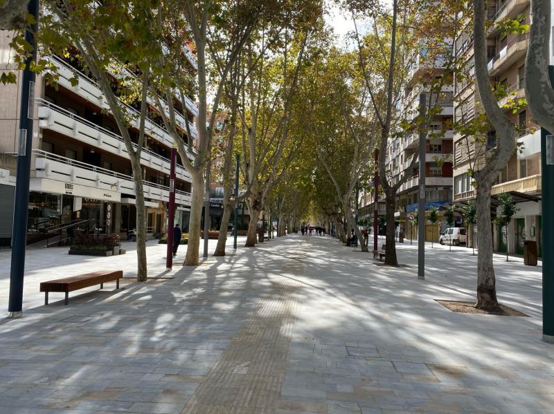 Del 22 al 25 de Octubre, RESIDE2020, semana de la Vivienda de la Región de Murcia