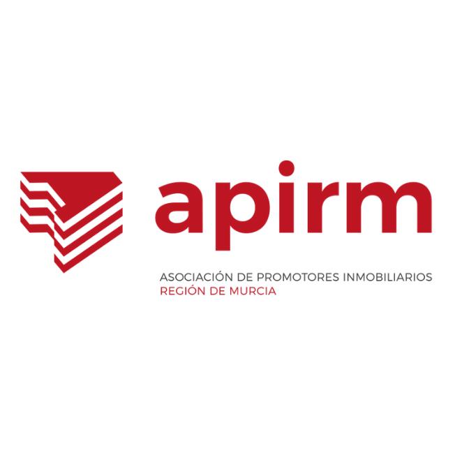 La Asociación de Promotores se reúne con el consejero de Hacienda para abordar la situación de la vivienda en la Región de Murcia